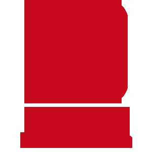 Max Maschinen Tiefbohren
